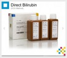 Direct Bilirubin