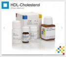 HDL-Cholesterol Direct Method