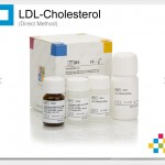 LDL-Cholesterol Direct Method