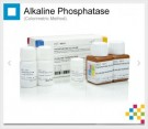 Alkaline Phosphatase Colorimetric Method