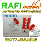 Lampu Therapy Philips InfraPhil | Terapi Infrared