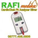CardioChek PA Analyzer Silver ( PTS1708 )